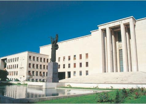 Roma: La Sapienza approva la riforma anti laurea lampo