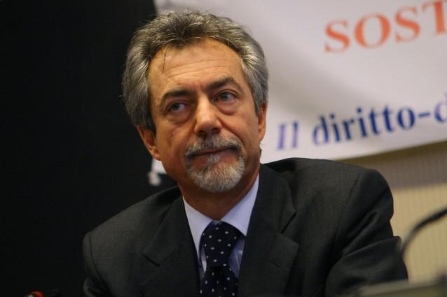 Governo Monti: si dimette il sottosegretario Malinconico