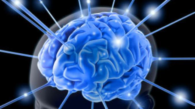 Combattere la depressione? Un pacemaker al cervello