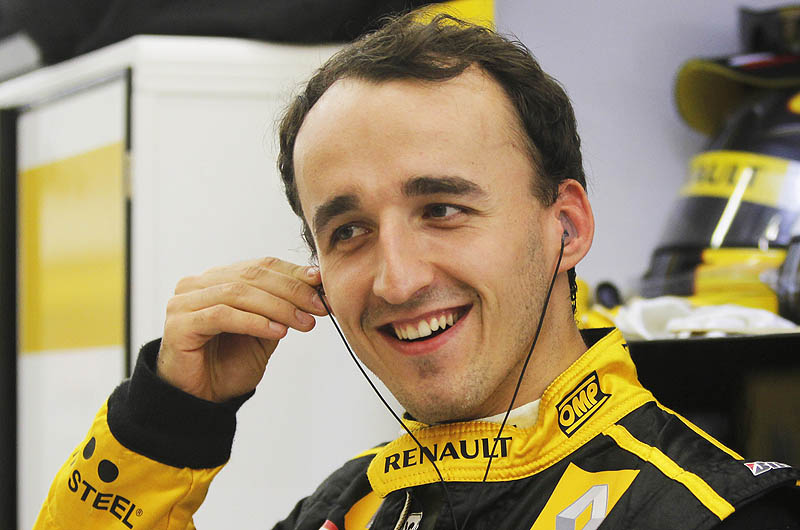 kubica