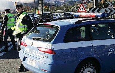 Bologna: morto sull'autostrada a ucciderlo il fanale di un camion
