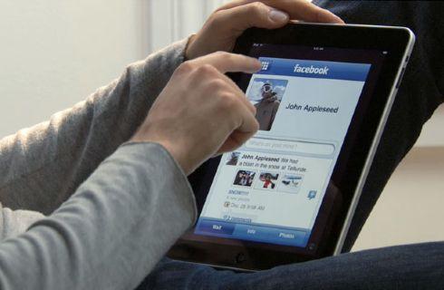 Pericolo virus nel 2012 per Android, Tablet e Smartphone