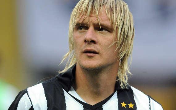 Calciomercato Juventus: Krasic sempre più vicino alla Zenit. Occhi puntati su Higuain