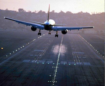 Repubblica ceca pilota perde la vita in volo il secondo for Cambio orario volo da parte della compagnia