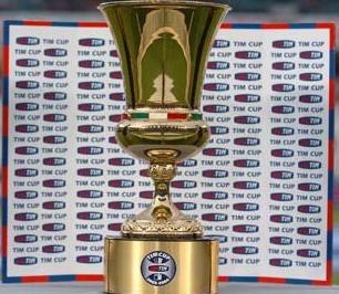 Coppa Italia, Milan-Juventus: questa sera la semifinale di andata