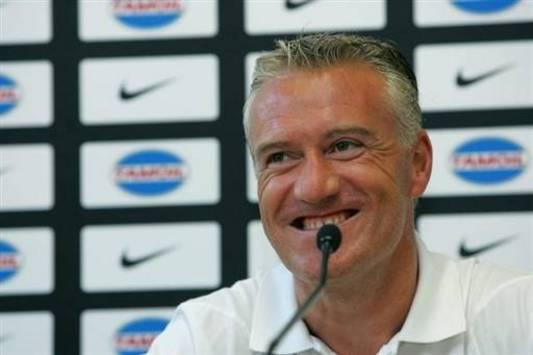 Calciomercato Juventus: Deschamps vuole Del Piero al Marsiglia