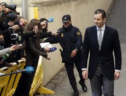 Scandalo in Spagna per Re Juan Carlos: Duca di Palma indagato per corruzione e storno di fondi pubblici