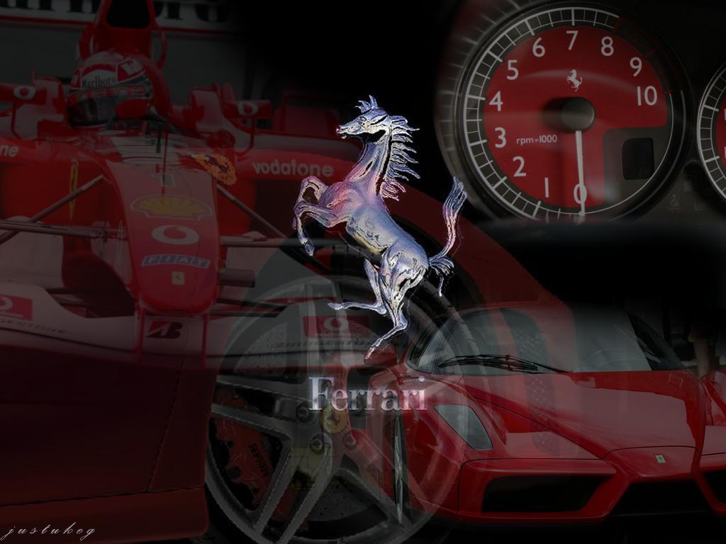 Ferrari: 2011 da record, oltre 2 miliardi di euro di fatturato