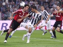 Milan–Juventus: si avvicina il big match, i reparti a confronto. Confermata la squalifica ad Ibra