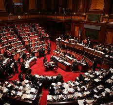 Approvato dalla Camera dei Deputati il decreto Milleproroghe