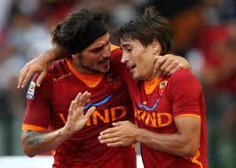 Serie A, Atalanta-Roma; giallorossi orfani di Totti, le probabili formazioni
