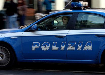 Palermo: gioielliere reagisce a rapina e ferisce un rapinatore