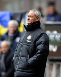Serie A, Inter-Bologna: nerazzurri ad un bivio. Le probabili formazioni