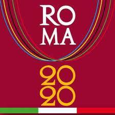 Roma 2020: 60 campioni dello sport scrivono a Mario Monti