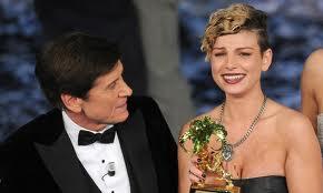 Sanremo 2012: ascolti record grazie a Celentano. Morandi dice addio al festival