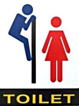 Sesso nel bagno della scuola: sospesa una coppia di 15enni