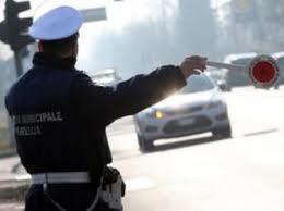 Inchiesta sui Vigili Urbani: Alemanno conferma il comandante Giuliani
