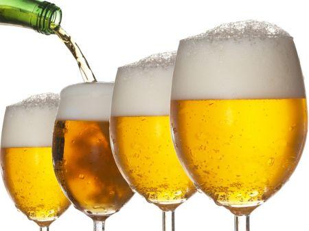 La birra costerà di più, gli insegnanti vengono pagati così