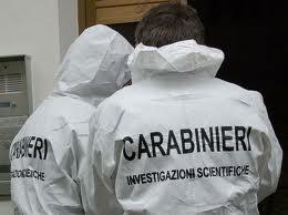 Omicidio Lignano Sabbiadoro, i killer forse una coppia