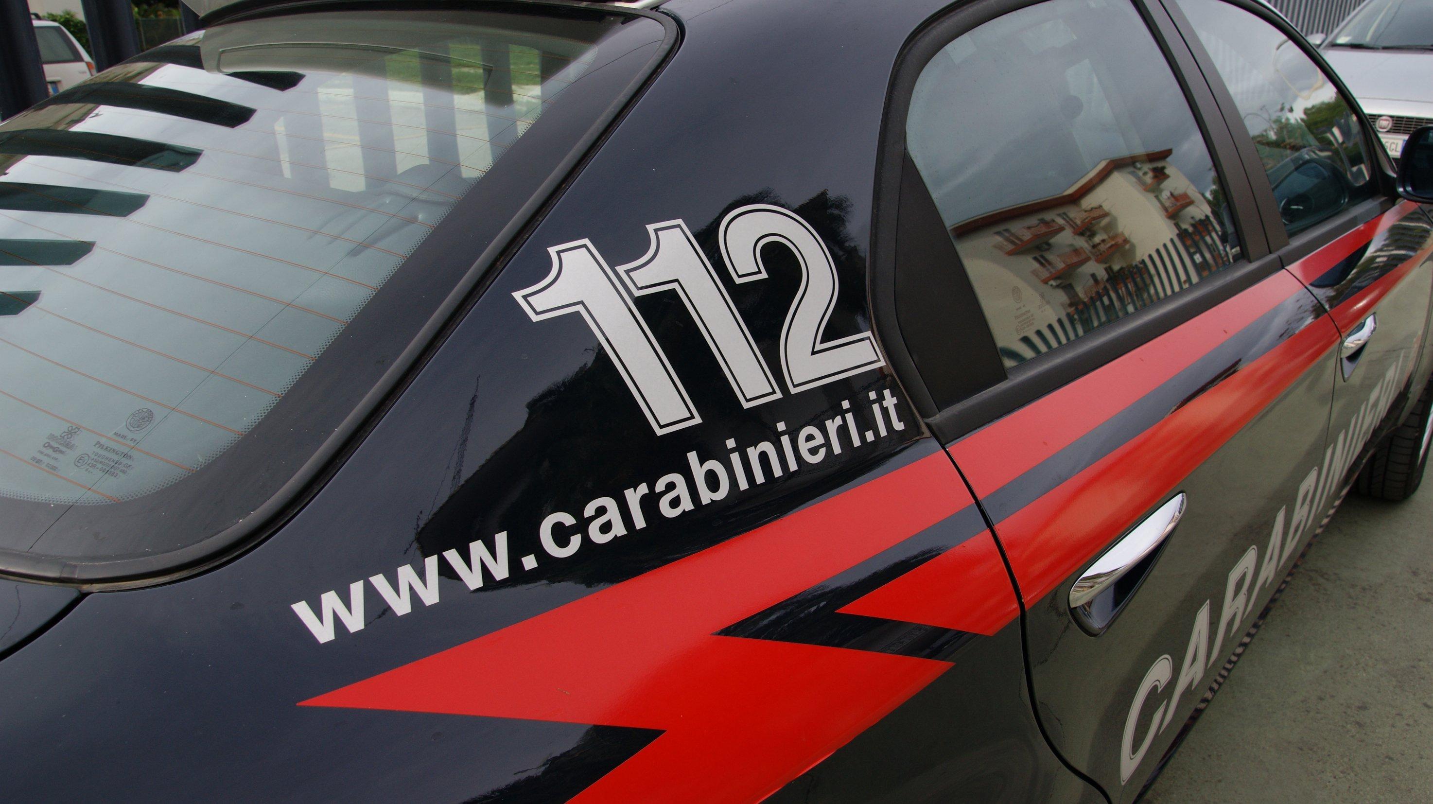 Bergamo, omicidio Gaspani: arrestato compagno dell'ex moglie