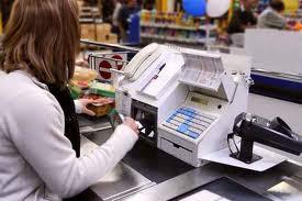 Cagliari: commesse rubano 100mila euro dalle casse di due market