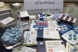 Falso Viagra venduto su internet: blitz dell'Europol, 6 in manette