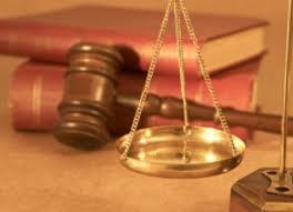 Frosinone: concessi gli arresti domiciliari ai due stupratori di Sora