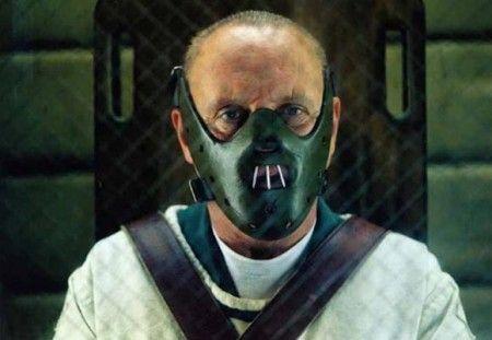 La Russia teatro dell'orrore: due casi di cannibalismo sconvolgono la nazione
