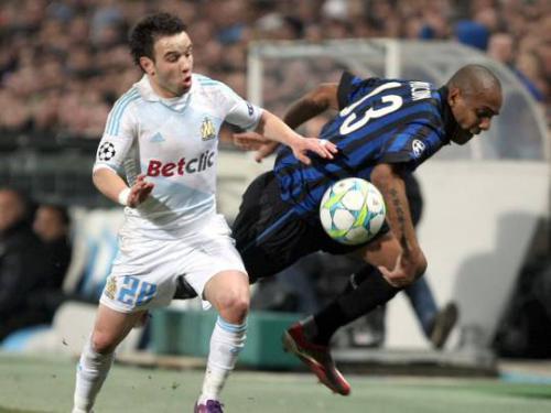 Champions League, stasera Inter-Marsiglia. Ranieri si gioca tutto