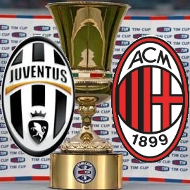 Juve-Milan: tra i bianconeri si rivede Del Piero. Rossoneri mai senza Ibrahimovic