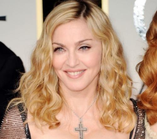 """L'appello dei gay russi: """"Boicottate concerto di Madonna!"""""""