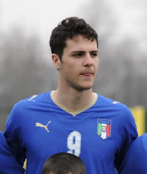 Calciomercato Roma: Destro lancia messaggi d'amore