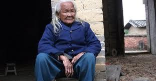 Cina: 95enne resuscita dopo 6 giorni di morte apparente