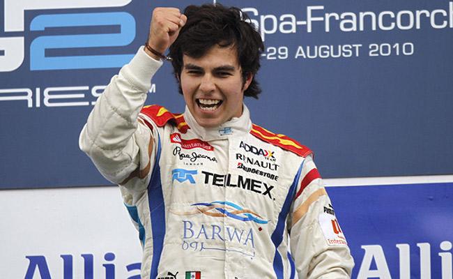 Ferrari, Perez al posto di Massa?