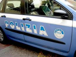 Pescara: spara alla badante della moglie dopo una lite poi si suicida