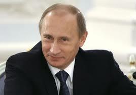 Elezioni presidenziali in Russia: Putin favorito per la terza volta consecutiva