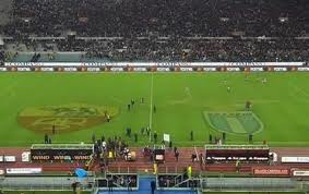Focus Roma-Lazio: ancora 48 ore e poi sarà derby!