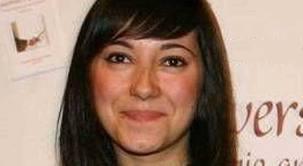 Rossella Urru: la Farnesina non conferma la notizia del rilascio degli ostaggi