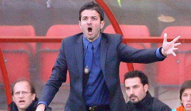 Moratti liquida Ranieri, sulla panchina dell'Inter ora tocca a Stramaccioni