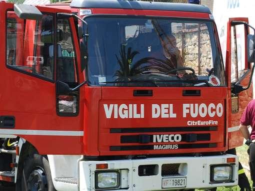 Si dà fuoco per una delusione d'amore: muore 64enne di Torino