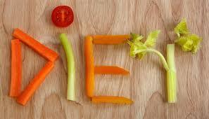 Come dimagrire per l'estate: il consiglio dei dietologi