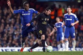 Champions League: Barcellona-Chelsea si giocano la finale questa sera. Ecco le probabili formazioni