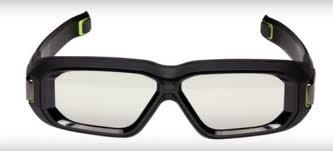 Nasce la dieta tecnologica: a pranzo con gli occhiali 3D che ingrandiscono il cibo
