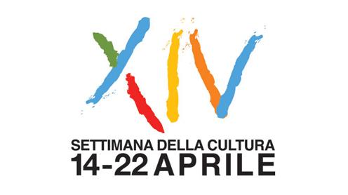 Settimana della cultura 2012 nella Capitale dal 14 al 22 Aprile