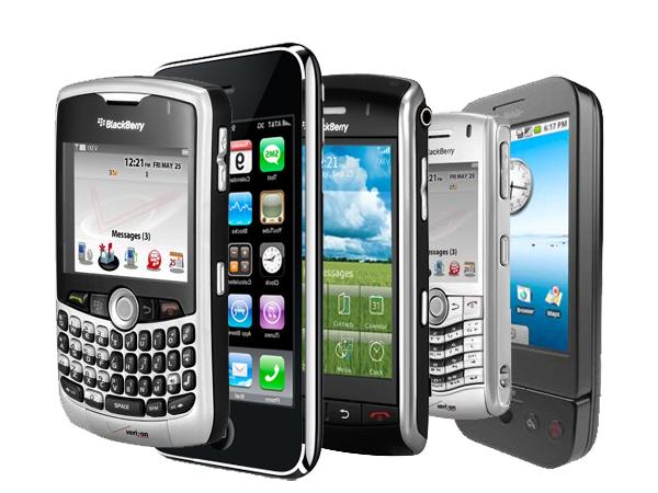 SOSTariffe: conviene comprare uno smartphone incluso nell'abbonamento?
