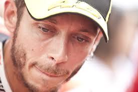 """Dopo il Gp del Qatar Vale Rossi si sfoga. """"Non è la moto che volevo"""""""