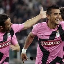 La Juventus trionfa sulla Roma 4-0. Bianconeri a +3 dal Milan