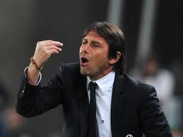 Il calcio italiano è in fibrillazione