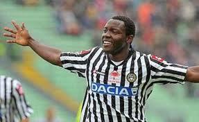 Calciomercato Juventus: incontro per Asamoah. La situazione reparto per reparto