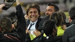 Calciomercato Juventus: Conte rinnova fino al 2015. Spunta l'idea Drogba